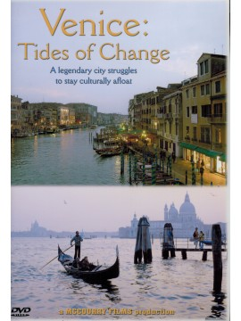 Venice: Tides of Change
