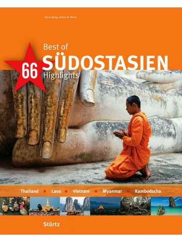Best of Südostasien