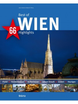 Best of Wien